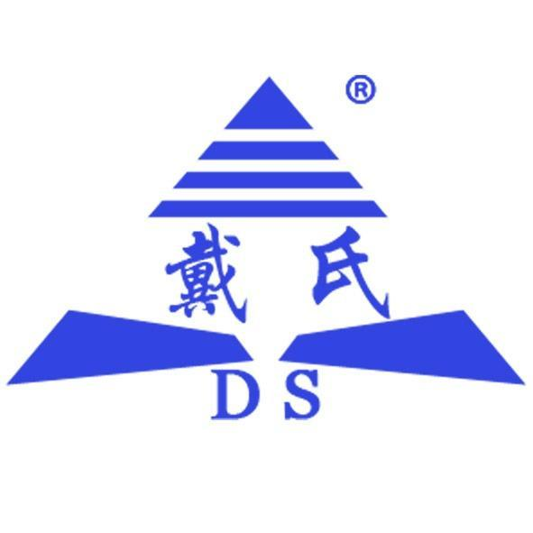 高三全日制班