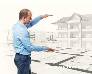 新疆一级建造师培训课程
